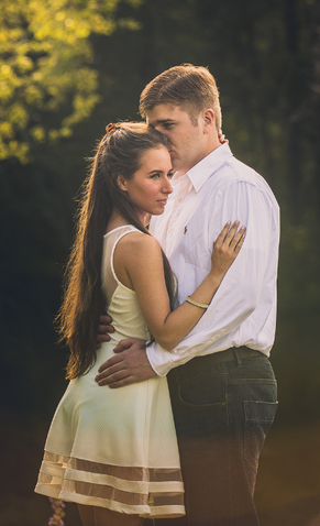 Top Boston Wedding Photographer
